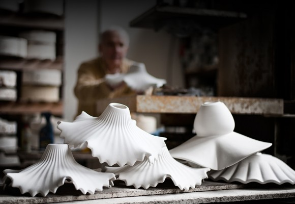 Creative-Ceramics: all the elegance of ceramics directly to your doorstep
